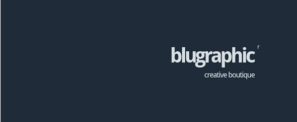 blugraphic0