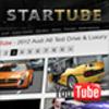 Startube-80x80.__thumbnail