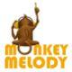 MonkeyMelody