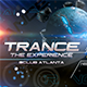 Trance Electro House Party Flyer - GraphicRiver Item for Sale