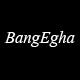 BangEgha