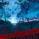 Halloween Illustrative Flyer Template - GraphicRiver Item for Sale