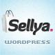 Sellya - Responsive WooCommerce Theme - ThemeForest Item for Sale