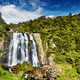 Marokopa Falls, New Zealand - PhotoDune Item for Sale