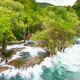 Una river rapids - PhotoDune Item for Sale