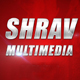 SHRAV-MULTIMEDIA