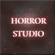 Horror - AudioJungle Item for Sale