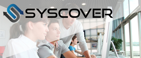 SYSCOVER