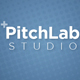 PitchLabStudio