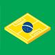 brazilianindustry