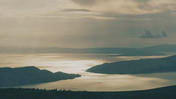 Adriatic Islands