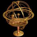 Armillary Sphere - PhotoDune Item for Sale