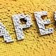 Pixelated APEC - PhotoDune Item for Sale
