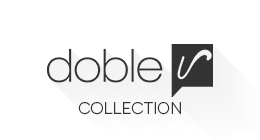 Doble V's Collection