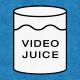 VideoJuice