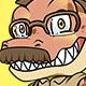 T-Rex Mascot - GraphicRiver Item for Sale