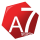 studio-A7