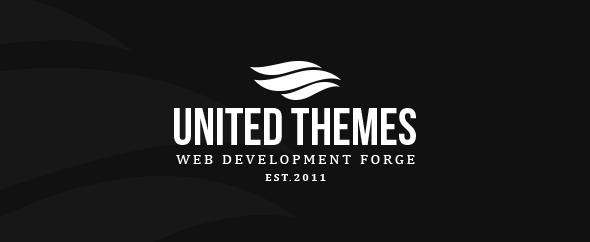 UnitedThemes