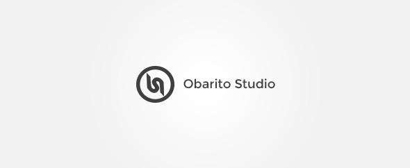 ObaritoStudio