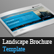 Landscape Passionate Templates - GraphicRiver Item for Sale
