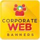 Corporate Sliders - GraphicRiver Item for Sale