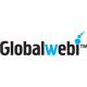 globalwebi