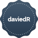 daviedR