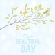 Branch Tree - GraphicRiver Item for Sale