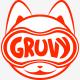 gruvy