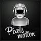 pixelsmotion