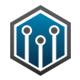Data Mine Logo - GraphicRiver Item for Sale