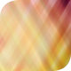 Crossed Diagonal Stripes Backgrounds