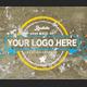 Vintage Logo Mock-Ups - GraphicRiver Item for Sale