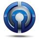Info ball Logo - GraphicRiver Item for Sale