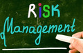 risk management concept - PhotoDune Item for Sale