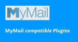 MyMail compatible Plugins