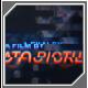Glitch Hybrid Movie Trailer - VideoHive Item for Sale