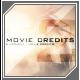 Horizon Movie Credits - 1