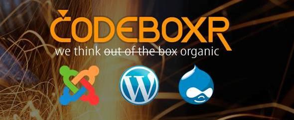 codeboxr