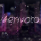 City Rain Logo - VideoHive Item for Sale