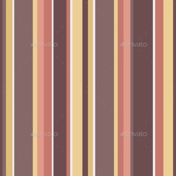 GraphicRiver Abstract Vector Wallpaper With Strips Seamless Background 8887723