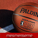 Basketball Ball Mock-up - GraphicRiver Item for Sale