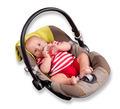 chest child - PhotoDune Item for Sale