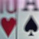 Cards Intro/Title Sequence - VideoHive Item for Sale