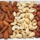 Raw nuts - PhotoDune Item for Sale