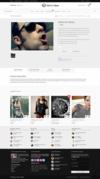 13-une-boutique-shop-single02.__thumbnail