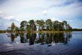 Water landscape - PhotoDune Item for Sale