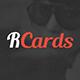 RayCards