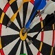 Darts Target Spears 2 - VideoHive Item for Sale