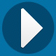 Flash Video Player - GraphicRiver Item for Sale